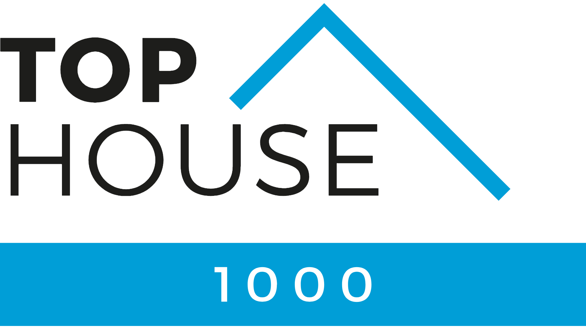 Top House 1000